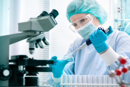Biotecnologie: l'affascinante mondo dell'ingegneria genetica