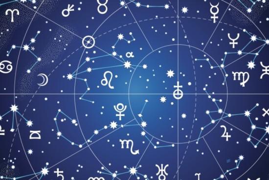 Astrologia: scienza o superstizione