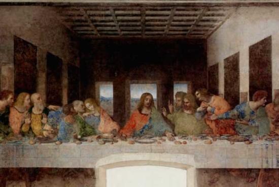 Gesù aveva fratelli e anche un gemello?