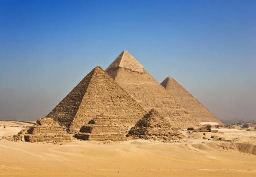 Il culto dei morti presso gli Egizi