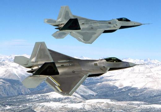 Il metallo degli aerei: il titanio