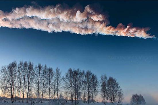 Differenze tra meteoriti, comete e asteroidi