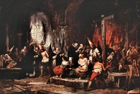 Chi erano i Catari e perché scomparvero