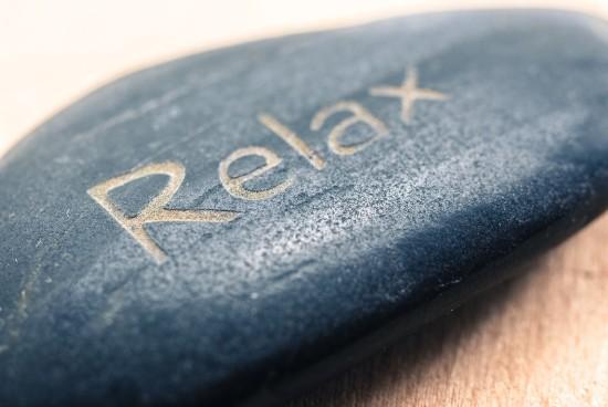 L'importanza del massaggio nella riabilitazione e nel benessere
