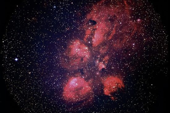 I segreti della vita: le supernove