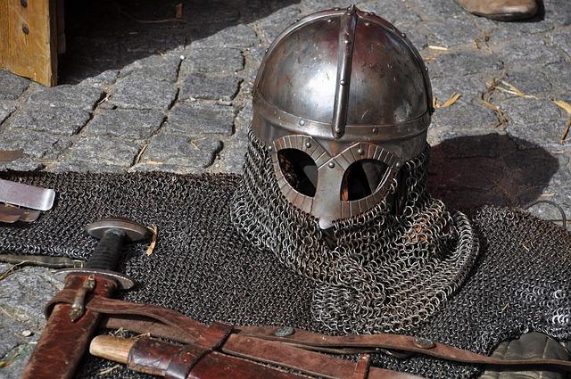 knight-1421359_640