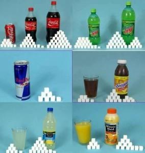 zuccheri-284x300
