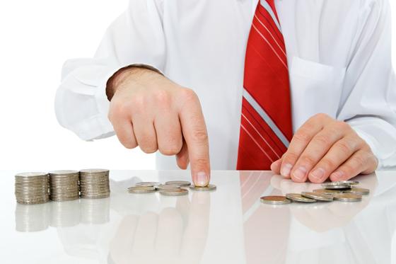 Finanziamenti alle imprese: gli incentivi del settore pubblico