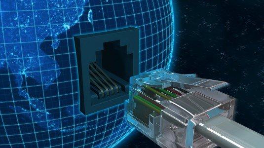 La cibernetica e le macchine intelligenti
