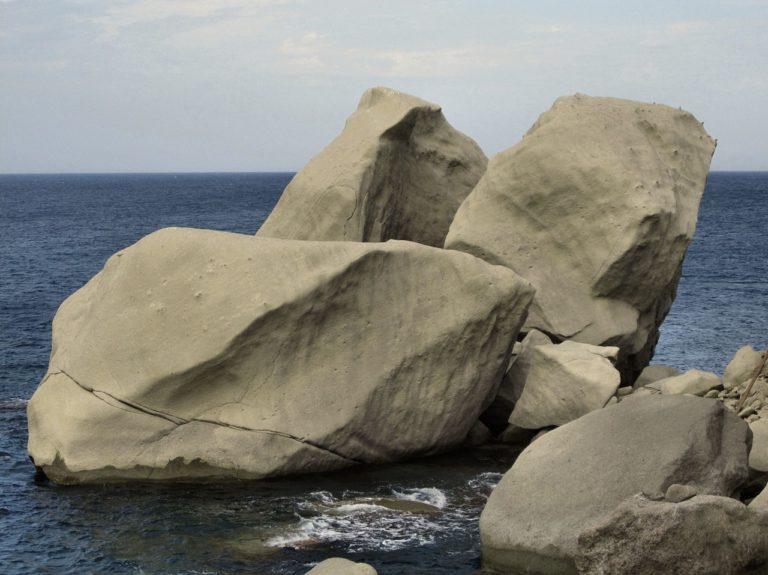 Ischia: terme e mondanità per le vacanze in albergo