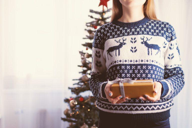 I regali aziendali: per Natale e per le festività