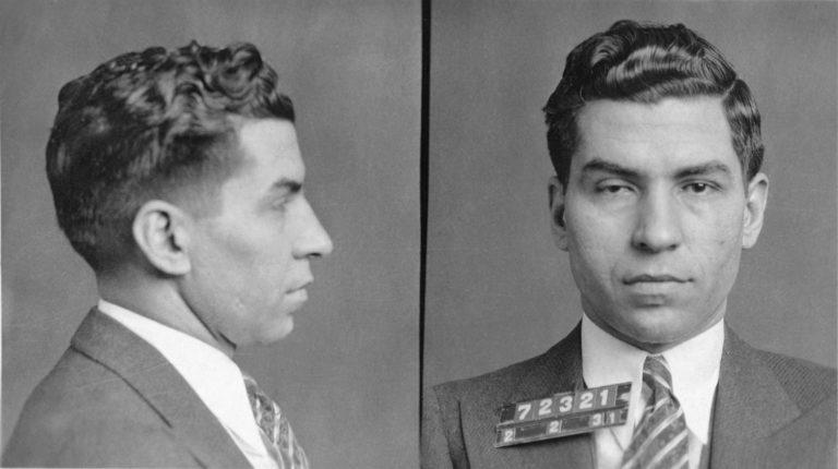 Origini e sviluppo della mafia italo-americana