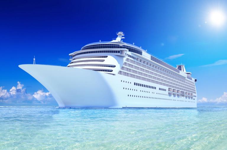 Idee per le vacanze: che crociere scegliere?