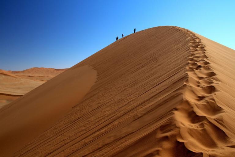 Viaggio in Africa: tutte le info utili