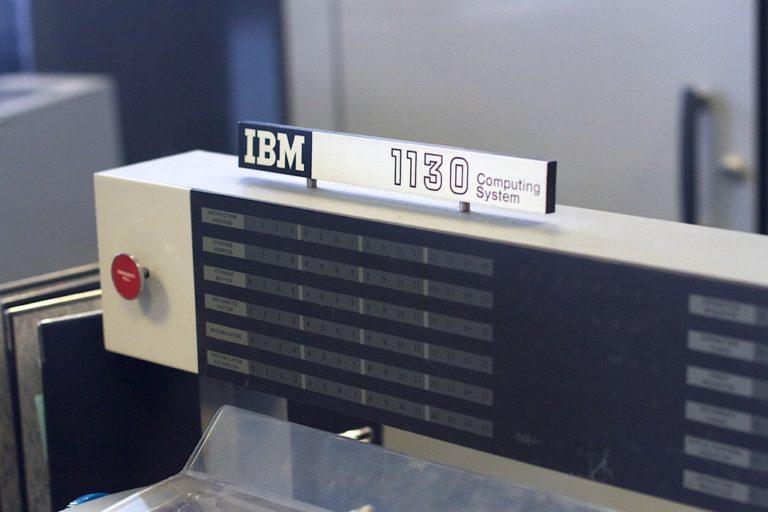 Il taglio laser protagonista nella lavorazione dei metalli