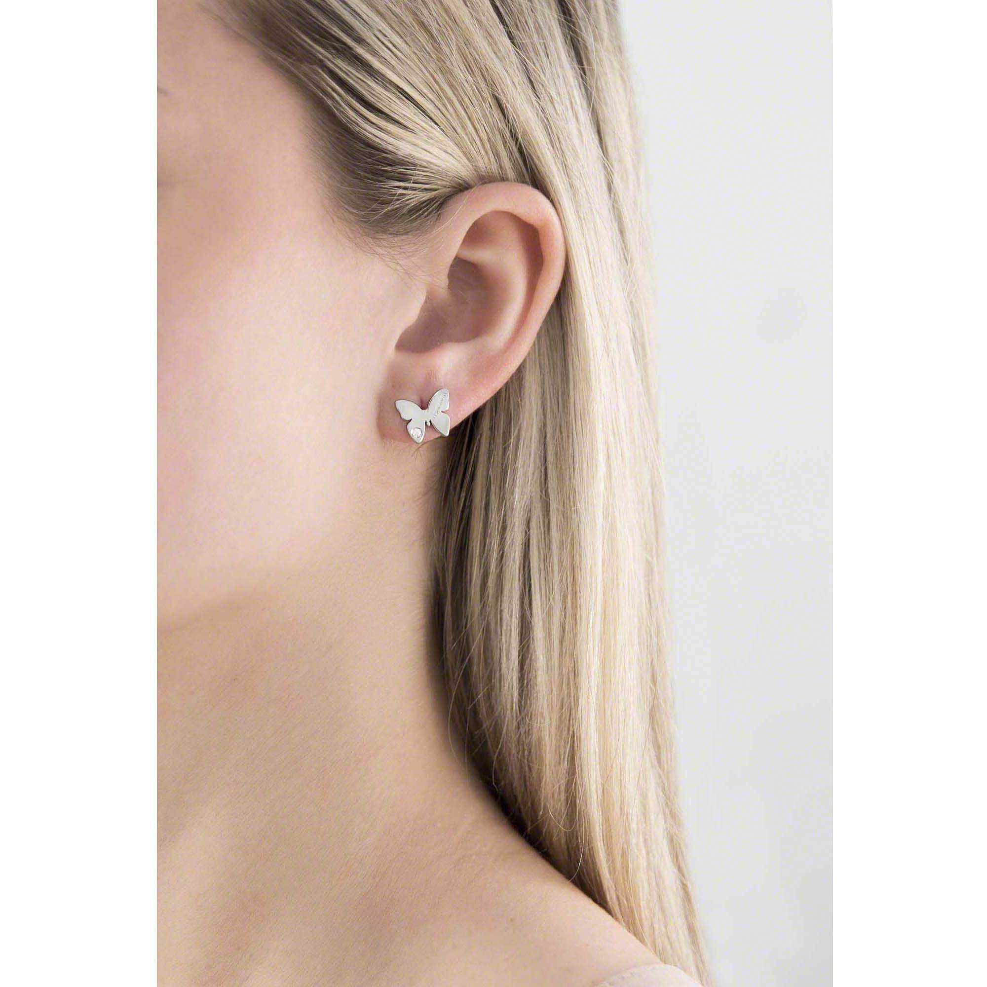orecchini pendenti Nomination