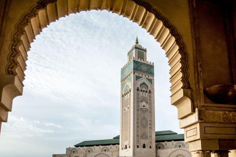 Viaggi, il fascino e il mistero delle città imperiali del Marocco